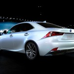 Lexus_IS_017